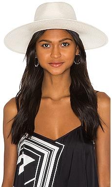 Wide Brim Panama Hat Rag & Bone $192