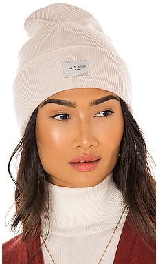 Addison Beanie Rag & Bone $95 BEST SELLER