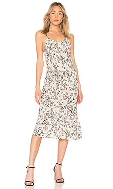Astrid Slip Dress Rag & Bone $450