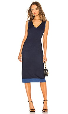 Cora Dress Rag & Bone $450