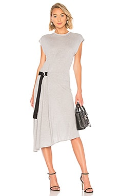 Ophelia Dress Rag & Bone $263 Collections