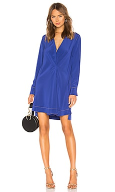 Shields Dress Rag & Bone $263