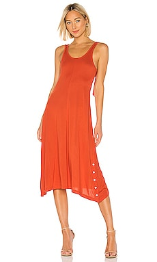 Allegra Tank Dress Rag & Bone $126