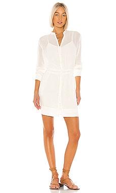 Elish Dress Rag & Bone $495 NEW ARRIVAL