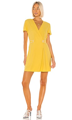 Tabitha Dress Rag & Bone $425 NEW ARRIVAL