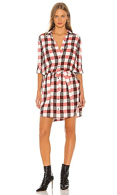 Beck Dress Rag & Bone $395