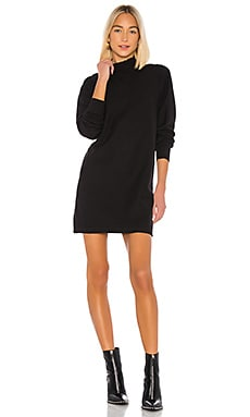 Utility Turtleneck Dress Rag & Bone $250