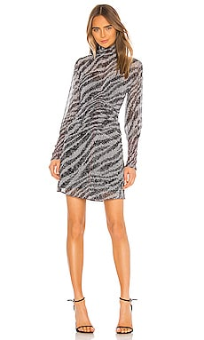 Maris Mini Dress Rag & Bone $570