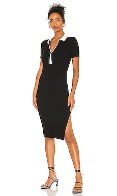 Cadee Polo Dress Rag & Bone $425