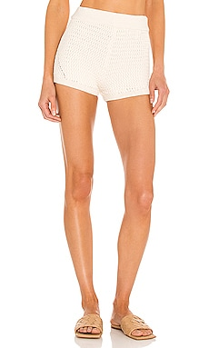 Lena Short Rag & Bone $105