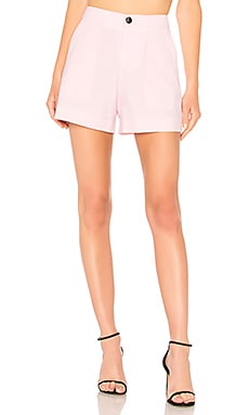 Sage Short Rag & Bone $65 (SOLDES ULTIMES)
