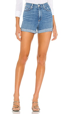 Nina High Rise Short Rag & Bone $165 NOVEDADES