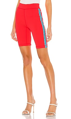 Lady Bike Short Rag & Bone $82