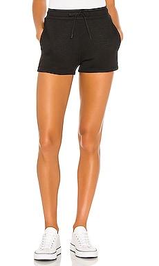 The Knit Shorts Rag & Bone $115