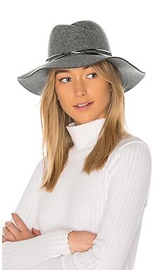 Шляпа zoe - Rag & Bone