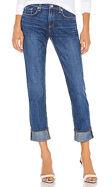 Dre Low Rise Slim Boyfriend Rag & Bone $225 BEST SELLER