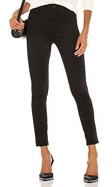 Nina High Rise Ankle Skinny Rag & Bone $137 Collections