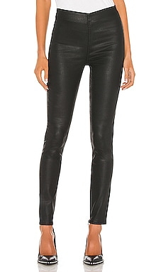 Nina High Rise Pull On Rag & Bone $147 Collections