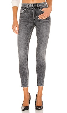 Cate Mid Rise Ankle Skinny Rag & Bone $180 Collections