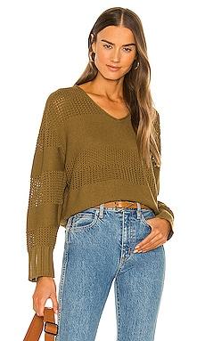 Faye Sweater Rag & Bone $325