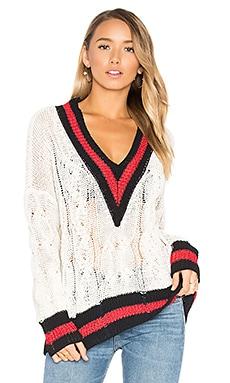 EMMA セーター