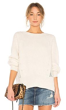 Athena Sweater Rag & Bone $330