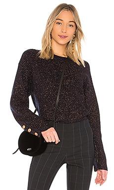 Jubilee Sweater Rag & Bone $192