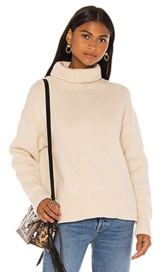 Lunet Turtleneck Rag & Bone $270