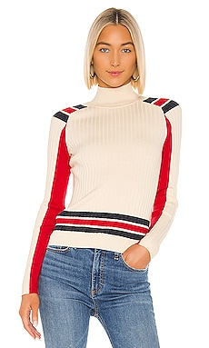 Julee Turtleneck Rag & Bone $193