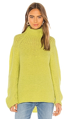 Joseph Turtleneck Rag & Bone $166