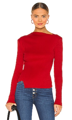 Jade Turtleneck Rag & Bone $195