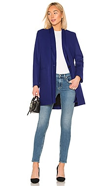 Kaye Coat Rag & Bone $278