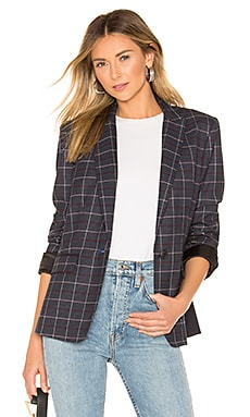 Lexington Blazer Rag & Bone $357