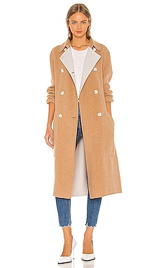 Rach Coat Rag & Bone $795