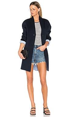 Пальто melbourne - Rag & Bone W274202OC