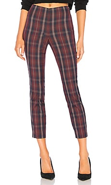 Simone Pant Rag & Bone $282 BEST SELLER
