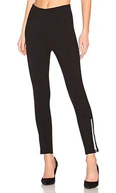 Simone Zipper Pant Rag & Bone $169