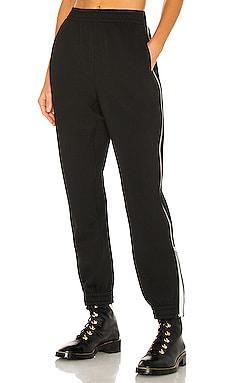 Modular Zip Sweatpant Rag & Bone $192