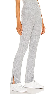 The Knit Rib Flare Pant Rag & Bone $195 Collections