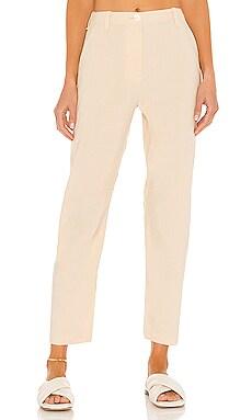 Demi Linen Pant Rag & Bone $350