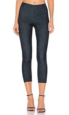 Simone Denim Pant
