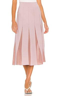 Cadee Skirt Rag & Bone $295