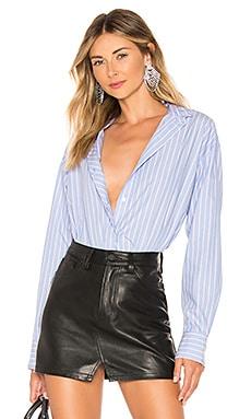 Audrey Shirt Rag & Bone $121