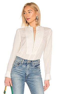 Alfie Shirt Rag & Bone $190