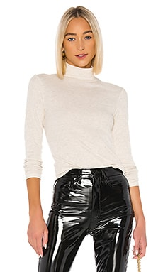 Kari Turtleneck Rag & Bone $93