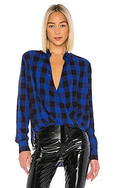 Camile Shirt Rag & Bone $325