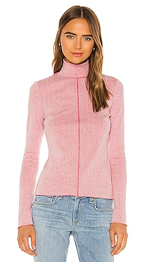 Elina Turtleneck Rag & Bone $53
