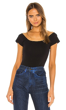 BODY NADIA Rag & Bone $60