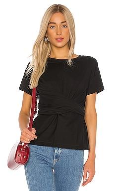 AIMIE 티셔츠 Rag & Bone $150
