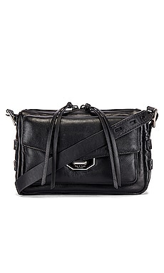 SAC À BANDOULIÈRE FIELD Rag & Bone $495 BEST SELLER